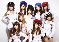 250px-Girlsgenerationprofile