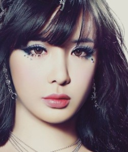 2ne1-park-bom-fired-from-yg