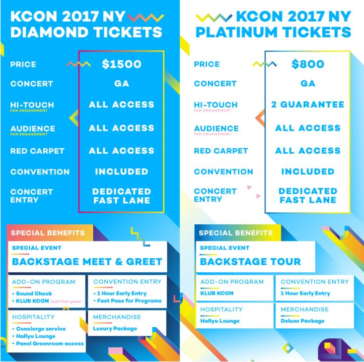 KCON2017NY-TICKETING-PLAT-1024x1018
