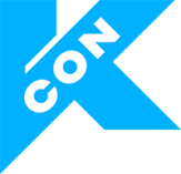 KCON_Logo