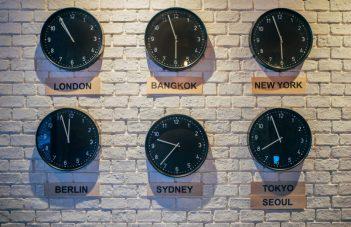timezones.jpg