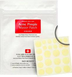 cosrx-acnepimple-master-patch.png