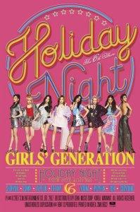 Girls-Generation_6album