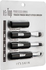 It's Skin - Brushes