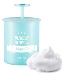A'Pieu - Bubble Bubble Maker